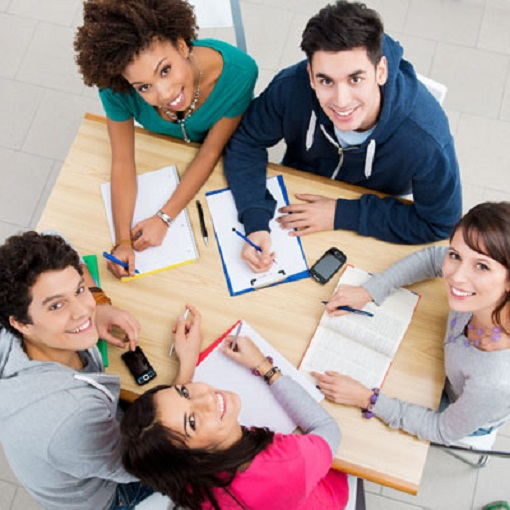 Essential Tests/Exams to study abroad